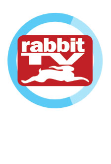 rabbit tv logo